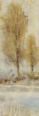 Tranquilands , Posters and Prints at Art.com