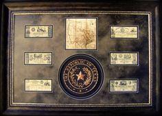 Texas Flag Bathroom Decor. Texas Flag Bathroom Decor Rustic Star ...