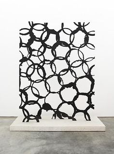 Anthony Pearson - Artists - Marianne Boesky