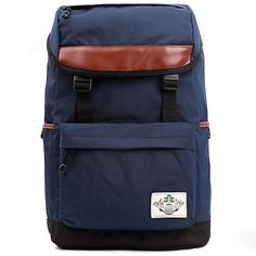 Backpack School Bag University Bag for Men College Bags Colatree 14114 (16)  University Bag 8742f293ca68d