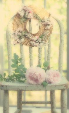 Pastel dream...