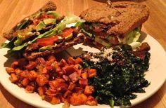 9 Best Mission Valley Vegan Options San Diego Restaurants Images