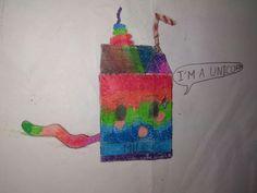 My Art 🎨♥
