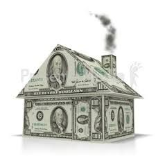 Ask any question frequently regarding the process of property and house that you want to sell like cost of selling a home, fees, repaired house etc. If you have any quarry that is not listed than email us or call.