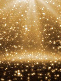 Kate Light Stage Glitter Backdrop Bokeh Photo Dreamlike