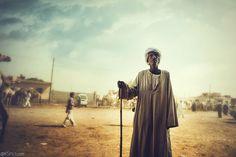 All sizes | Camel Market | Flickr - Photo Sharing!
