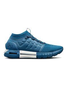 a9a818120 Men s UA HOVR™ Phantom Running Shoes