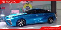 toyota fcv - http://www.dealertoyotajakarta.com/tam-menunggu-pasarkan-mobil-hidrogen/