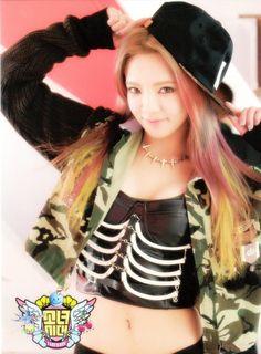 SNSD+Hyoyeon+I+Got+A+Boy+postcard.jpg (753×1024) 블랙잭바카라 블랙잭바카라 블랙잭바카라 블랙잭바카라 블랙잭바카라 블랙잭바카라 블랙잭바카라 블랙잭바카라