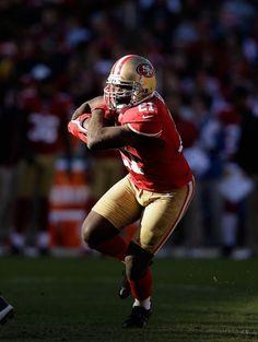 San Francisco 49ers Team Photos - ESPN Frank Gore
