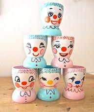 Jess Quinn's egg cups