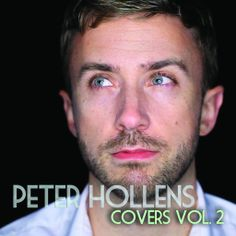 This is available worldwide!  Peter will ship anywhere! Covers Vol. 2 - Peter Hollens