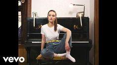 Sigrid - Don't Kill My Vibe (Acoustic) - YouTube