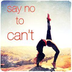 cardio spirit yoga soul on pinterest yoga running