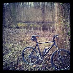 #mtb Mtb, Mountain Biking, Bicycle, Bike Rides, Bike, Bicycle Kick, Bicycles