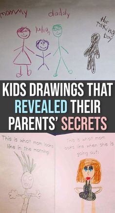 Diy Fountain, Pretty Meme, Drawing For Kids, Inspirational Gifts, Really Funny, Baby Names, Kids Boys, Best Quotes, Daddy