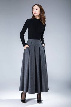c084373780 10 Most inspiring Linen Skirt Ideas images