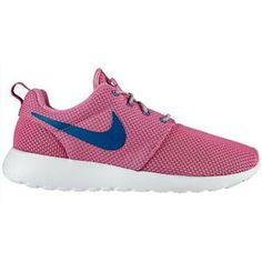 Nike 'Roshe Run' Sneaker (Women)   Nordstrom
