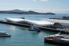 Queens Wharf Development in Auckland - Google 검색