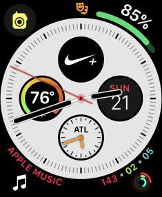 Ocean Wallpaper, Colorful Wallpaper, Apple Watch Wallpaper, Apple Watch Faces, Android Watch, Cycling Jerseys, Series 4, Asd, Techno
