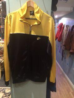 Tack Jackets Tack, Vintage Shops, The North Face, Athletic, Jackets, Shopping, Fashion, Down Jackets, Moda