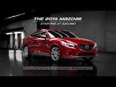 Looking for #QualityMazda Deal in #ElPaso , #TX ? 2014 - #2015Mazda6 On Sale Now in #Albuquerque , NM