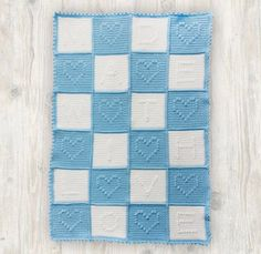 Interesting Baby Blanket Quilt Patterns Inspirations Baby Blanket Quilt Patterns - This Interesting Baby Blanket Quilt Patterns Inspirations ideas was upload on February, 20 2020 by admin. Here latest Ba. Crochet Quilt Pattern, Crochet Blanket Patterns, Baby Blanket Crochet, Crochet Baby, Baby Boy Quilt Patterns, Beginner Quilt Patterns, Baby Quilts, Hanging Quilts, Quilted Wall Hangings