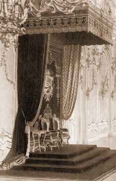 Nagy trónterem Buda Castle, Royal Jewels, Budapest Hungary, Old Photos, Palace, Buildings, Ss, Royalty, Home Decor