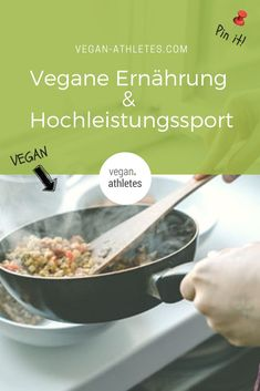 Vegan Diet & Fitness - The Rules & Experiences Nutrition Education, Nutrition Plans, Nutrition Tips, Fitness Nutrition, Health And Nutrition, Sport Diet, Vegan Nutrition, Diets For Women, Diets For Beginners