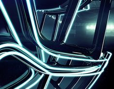 """Check out this @Behance project: """"CBS: THURSDAY NIGHT FOOTBALL PROMO"""" https://www.behance.net/gallery/19804259/CBS-THURSDAY-NIGHT-FOOTBALL-PROMO"""