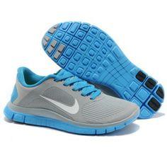 info for 2f2dc e9c8a Nike Free 4 V3(W)-013- Cheap Nike Running Shoes, Cheap