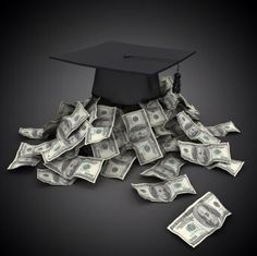 student loan debt in divorce student loan forgiveness hotline Grants For College, College Costs, Financial Aid For College, Scholarships For College, Education College, College Students, College Planning, Higher Education, Apply For Student Loans