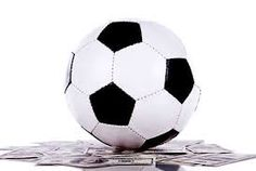 Bet On Your Favorite Soccer Teams With Pasar Taruhan Bola