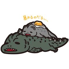 31st サンリオキャラクター大賞コラボ部門 公式サイト