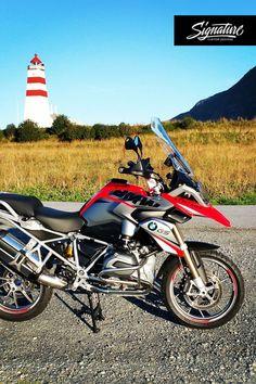 Bmw, Used Tools, Bike Design, Motocross, Motorcycles, Vehicles, Ideas, Motorbikes, Motorcycle Design