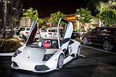 #speed #car #Lamborghini #Pearl #red #STG www.stgautogroup.com