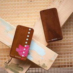 Our idea of weekends. Rest yourself up and get charged for an inspiring week  Pictured our canvas collection wooden power bank. Get yours on woodd.it  #woodd #powerbank #design