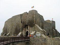 Cetatea Neamtului.jpg
