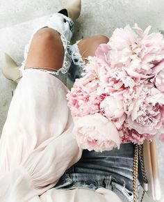 grafika pink, fashion, and floral