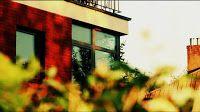 Bauen und Wohnen: Der Blog von Hausbauberater .de: Haus und Garten im Herbst