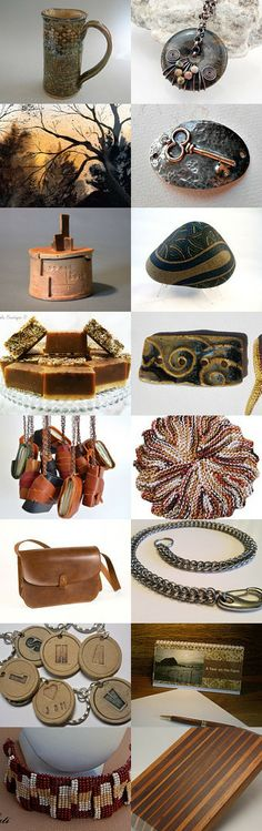 While the Earth is Sleeping by Dix Cutler on Etsy--Pinned with TreasuryPin.com