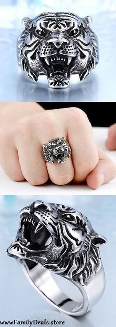 Can Sterling Silver Rings Be Resized Code: 2247221112 Silver Jewelry, Silver Rings, Gold Jewellery, Knuckle Rings, Statement Rings, Fashion Rings, Jewelry Gifts, Bangle Bracelets, Piercings