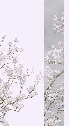 Flowery Wallpaper, Flower Background Wallpaper, Aesthetic Pastel Wallpaper, Flower Backgrounds, Wallpaper Backgrounds, Aesthetic Wallpapers, Tumblr Wallpaper, Art Graphique, Pretty Wallpapers