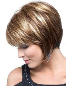 Medium Hair Styles For Women Over 40 | Hair styles for women over 40