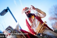 Sikh Groom's Baraat at glenrock gurudwara. Along with DJ Gaurav, and Rose Events. Featured in Maharani Weddings. Award winning Photographer Mou Mukherjee. Punjabi Bride, Punjabi Groom. Best Wedding Photographer PhotosMadeEz.