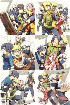Naruto-Anime-Naruto Shippuden