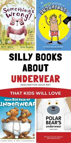 Writing Lesson Plans, Writing Lessons, Writing Activities, Preschool Activities, Children's Books, Good Books, Dinosaur Fight, Best Children Books, Early Readers