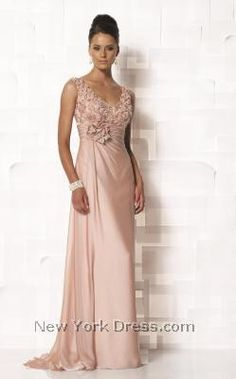 89 Best Mother In Law Wedding Dresses