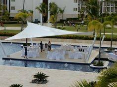 Photos of Royalton Punta Cana Resort & Casino, Punta Cana - All-inclusive Resort Images - TripAdvisor