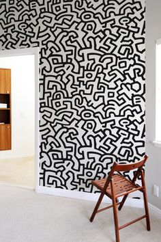 1000 images about keith haring on pinterest keith haring keith haring art and bad painting. Black Bedroom Furniture Sets. Home Design Ideas